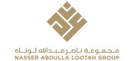 Nasser Abdulla Lootah Group
